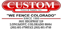 Commercial Fencing, HOA Fencing, Wood Fence, Vinyl Fence, Concrete Fence, Chain Link Fence, Multi Panel Fencing, Architectural Fence