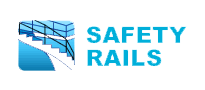 Safety Rails